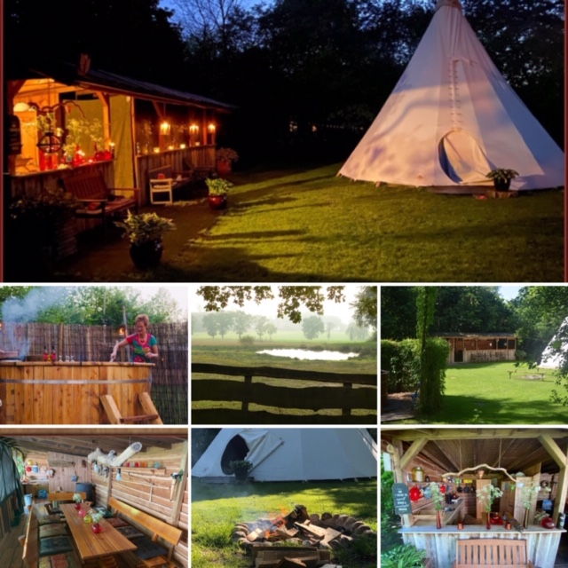 Collage Tipi weekend.JPG